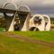 Falkirk wheel 249