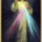 Jézus, Istennek Fia.---Hajni 1