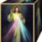 Jézus, Istennek Fia.---Hajni 3