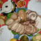 karacsonyi sultestal