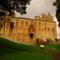 Linlithgow királyi vár 220