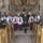 Őszi Ünnepi Koncert Szt. J. templom