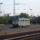 A debreceni állomás mozdonyállománya.