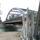 Az épülő híd
