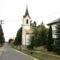Győrság utcarészlet