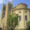 A fóti templom