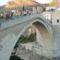 Az  Öreg Hid Mostarban