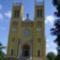 Fóti templom