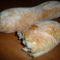 Olasz kenyérfajták 8