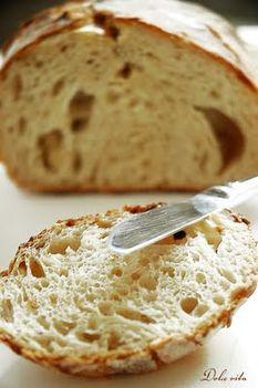 Olasz kenyérfajták 9