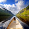 canoe-1600x1200