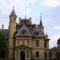 Elfeledett elvarázsolt kastély