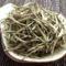 Fehér teafű