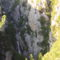 Gubavica vízesés
