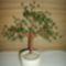 gyöngyfa 3