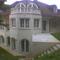 egy új ház