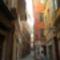 Francia utcák 10