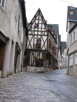 Francia utcák 12