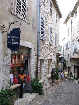 Francia utcák 13