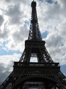 Francia utcák 3
