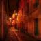 Francia utcák 4
