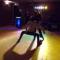 Latin táncok 4
