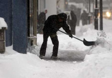 montreáli óváros télen3
