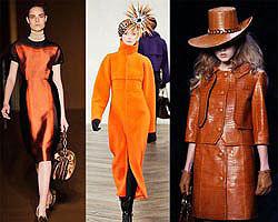 narancs twini sangria ruha