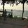 Thai_tengerpart-001_41854_609162_t