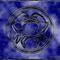 zodiak-003
