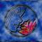 zodiak-012
