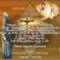A hit imája