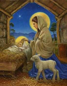 Az Isten bárányára letészem bünöm én 3