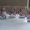 cseresznyevirágos poharak