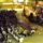 Karacsonyi_koncert_halason_421130_13453_t