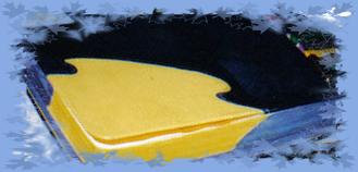 kék sárga