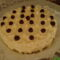 Meggyes-joghurtos krémtorta (3)