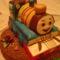 Torta 5a