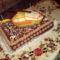 Torta 7d