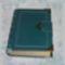 varrott kapcsos- Biblia