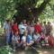 A 700 éves hársfa alatt Énlakán
