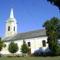 Az evangélikus templom 1