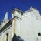 Az evangélikus templom 3