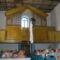 Énlaka temploma a világörökség része
