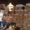 Kőrispatak - szalmakalap-múzeum