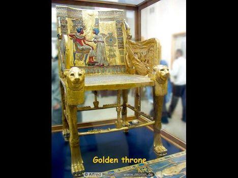 Egyiptomi Nemzeti Múzeum 22