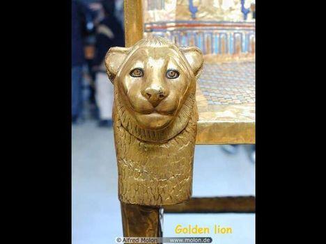 Egyiptomi Nemzeti Múzeum 24