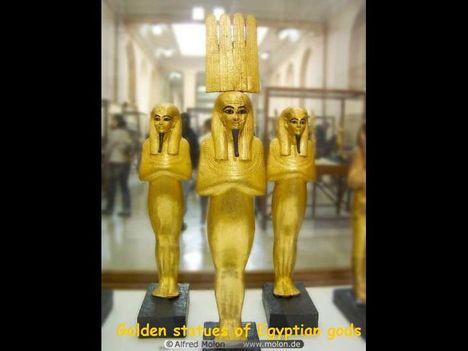 Egyiptomi Nemzeti Múzeum 29