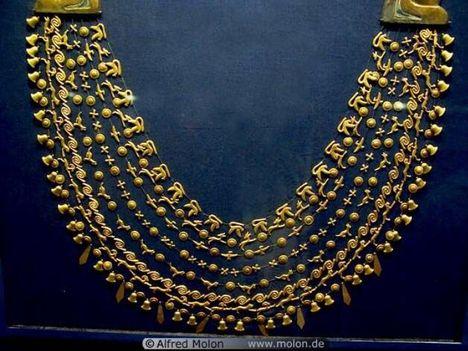 Egyiptomi Nemzeti Múzeum 34