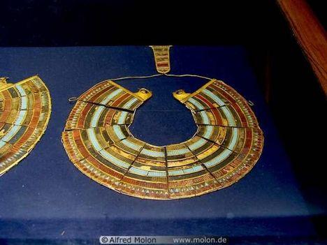 Egyiptomi Nemzeti Múzeum 35
